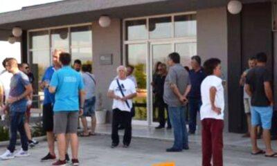 """Επιβεβαίωση Sportstonoto για οικογένεια Τσιόδρα σε Παναργειακό! """"Έξωση"""" (!) από ΔΑΚ Άργους... (photos) 8"""