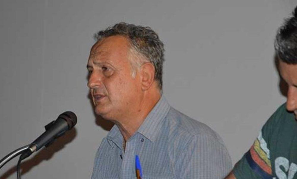 Ολοκληρώθηκε η Γενική Συνέλευση της Ζακύνθου…