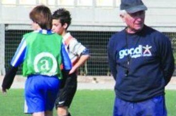 Επιστολή Αλέκου Τσατά στο Sportstonoto.gr 6
