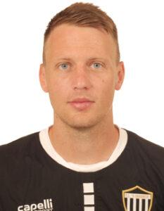 Vukmirovic Stefan 56