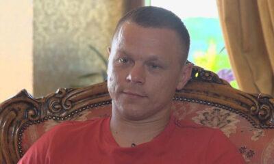 Αυτοκτόνησε πρώην παίκτης του Αστέρα Τρίπολης και του Εθνικού 8