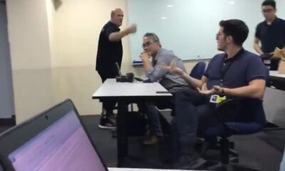 Παλαιστίνιος προπονητής, τα χνάρια του... Κουρμπανά! (videos) 23