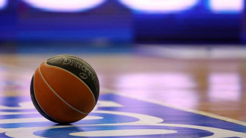 Το νέο πρόγραμμα της Basket League