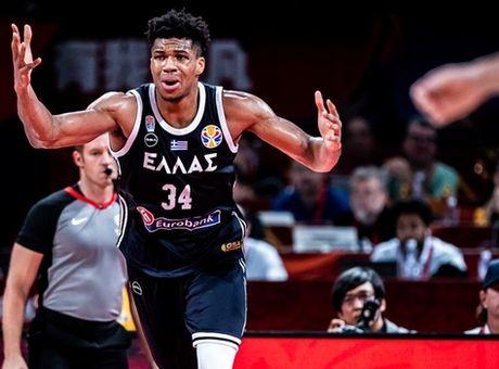 """ΕΟΚ σε FIBA: """"Ύποπτη διαμόρφωση αποτελέσματος"""