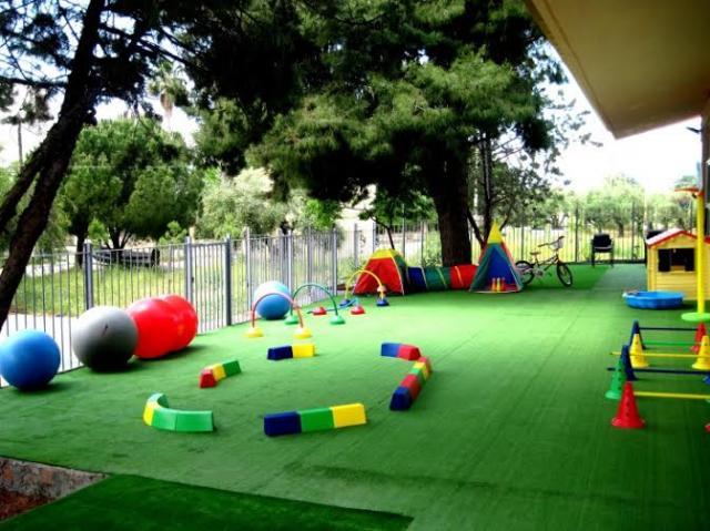 Η Καλαμάτα 80 κοντά κοντά στα παιδιά με Αυτισμό