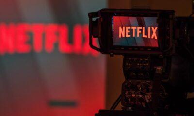 Έλληνες οι φερόμενοι επικεφαλής των «πειρατών του Netflix» 34