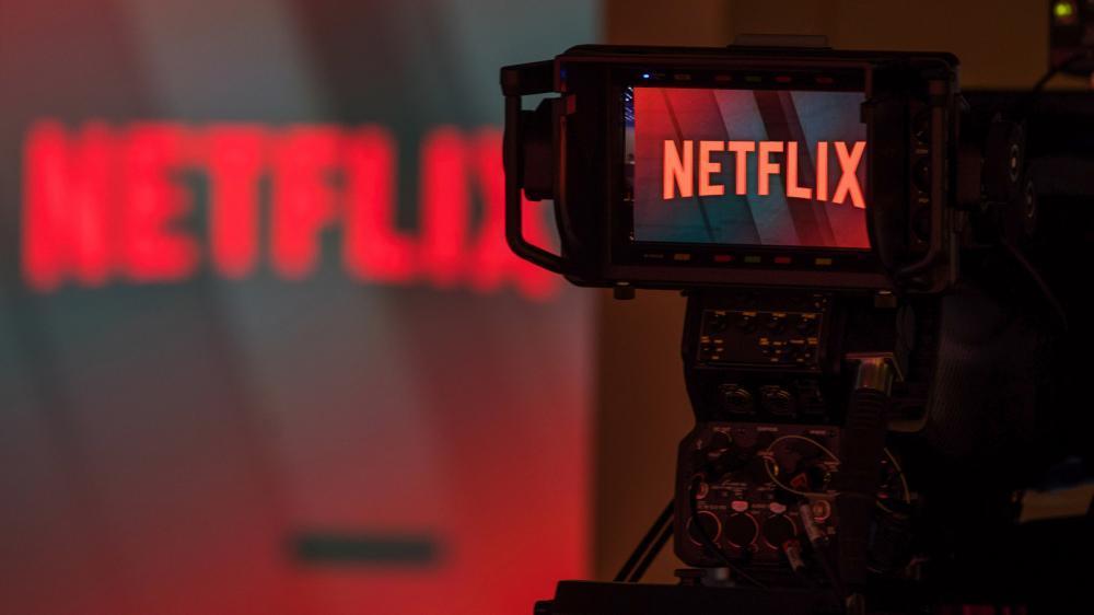 Έλληνες οι φερόμενοι επικεφαλής των «πειρατών του Netflix»