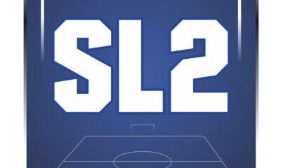 SL2: Τηλεδιάσκεψη για προκήρυξη και σέντρα! 16
