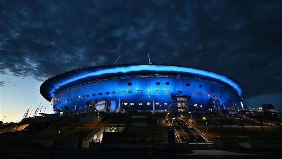 Που θα διεξαχθούν οι τελικοί του Champions League από το 2021-2023