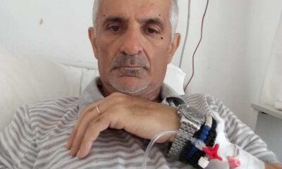 Στο νοσοκομείο του Ρίο ο Μίκι Τσίρκοβις - Στογιάνοφ σε Πελλάνα... 23