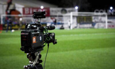Super League: Αυτή είναι η πρόταση για τηλεοπτικά – Το «πακέτο» με SL2 και Κύπελλο