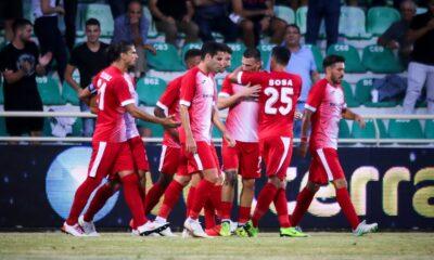 Ξάνθη - Αστέρας Τρίπολης 2-1: Τα γκολ (video) 18