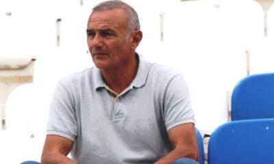 Καρούλιας (!) σε Παναργειακό, έφυγαν οι Παντίσκος Λαμπρόπουλος και Μπαλαμπάνος 14
