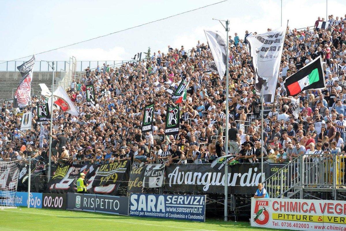 2,15 στο ντέρμπι της SerieB