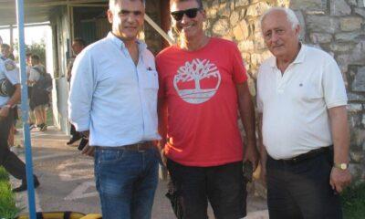 Φωτο-ρεπορτάζ του Sportstonoto.gr από το Διαβολίτσι  και τον αγώνα του ΑΟΔ με τον Πανγυθεατικό (photos) 17