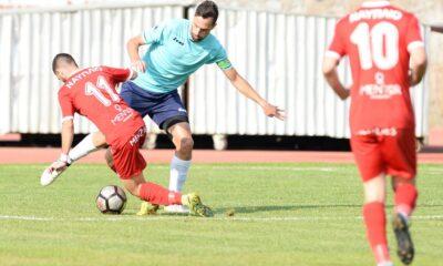 Πελλάνα - Ναύπλιο 2017 1-0 (video) 8