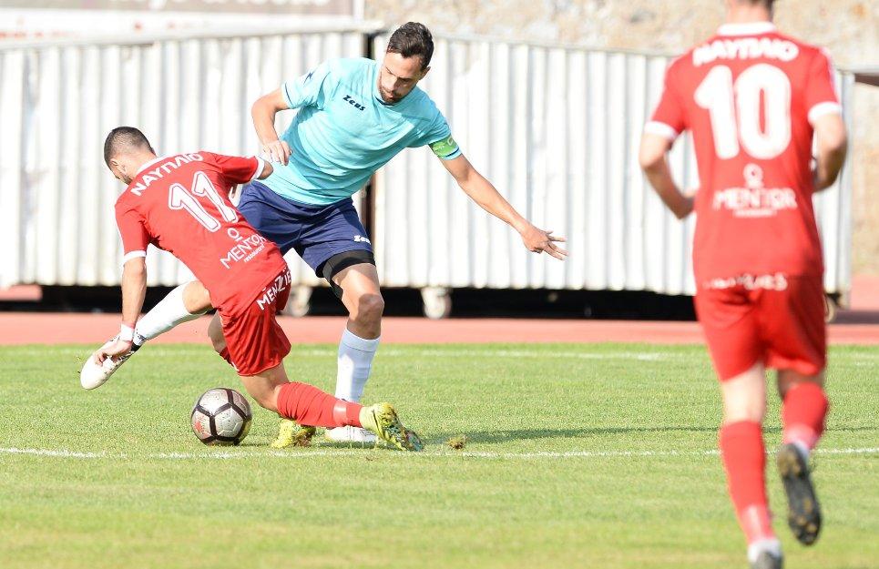 Γ΄ Εθνική – 7ος Όμιλος: Πάντα πρώτο το Ναύπλιο, νίκη Σπάρτης, τα αποτελέσματα 11ης αγωνιστικής, η βαθμολογία