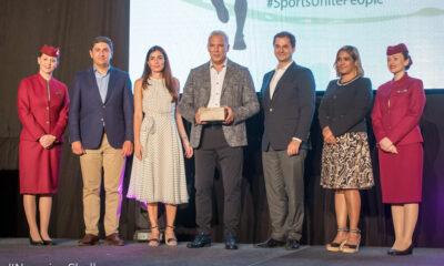 Navarino Challenge 2019: 2.700 συμμετοχές από 40 χώρες στην ετήσια γιορτή αθλητικού τουρισμού 18