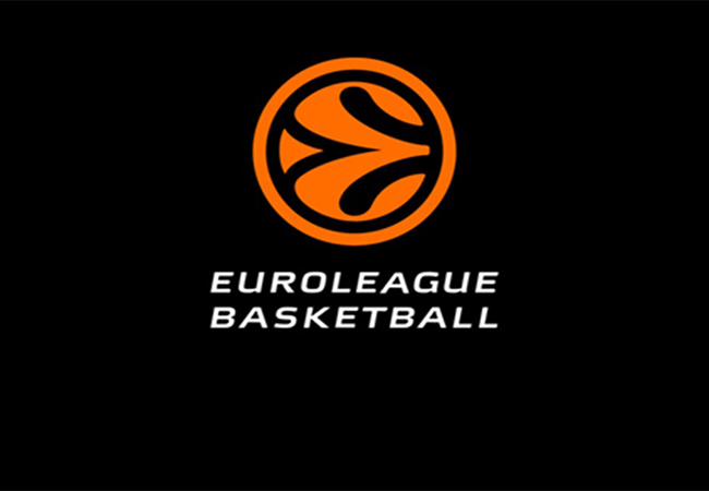 EuroLeague: Τα αποτελέσματα της 13ης αγωνιστικής, η κατάταξη και το πρόγραμμα