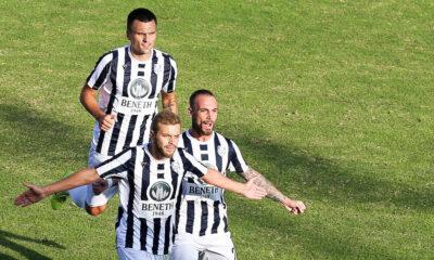 Η κούρσα της Super League 2, με AE Καραϊσκάκη και Απόλλων Σμύρνης 13