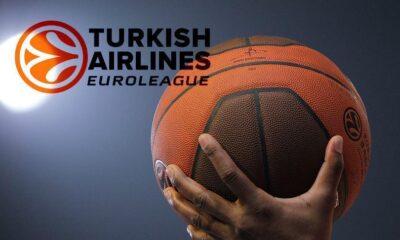 Στοίχημα Euroleague : Δεν ξεφεύγει το σκορ στην Ρωσία 6