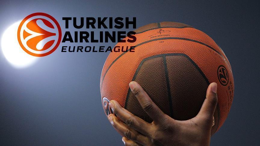 Euroleague 10η αγωνιστική Στοίχημα