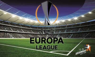 europa_league_arxondasbet