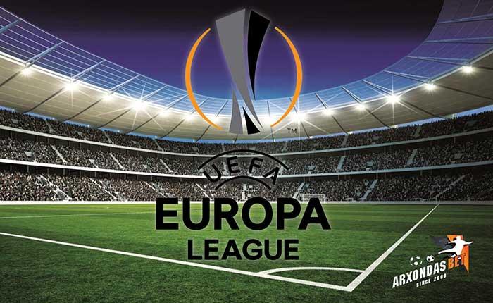 Προγνωστικά Europa League: Ολυμπιακός – Άρσεναλ
