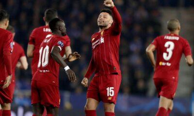 Γκένκ - Λίβερπουλ 1-4: Τα γκολ και οι καλύτερες φάσεις (video) 18