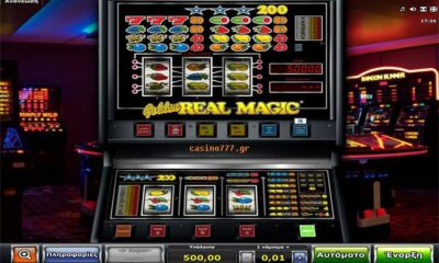 casino777_golden-real-magic