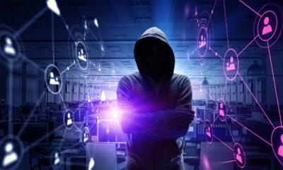 Περίεργη υπόθεση με επίθεση χάκερ στο Υφυπουργείο Αθλητισμού με τον ιό... Sudikobi 8