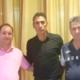 Επιβεβαίωση Sportstonoto.gr και με Κούτση σε Αστέρα Βλαχιώτη! 21