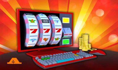 Οδηγός online Casino: Η επιλογή ενός καλού και νόμιμου καζίνο 6