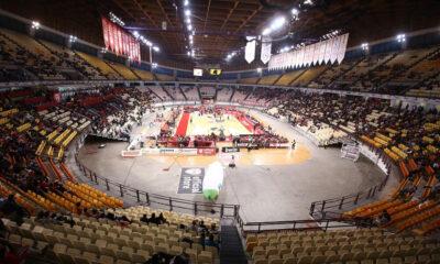 ΣΕΦ: «Οφειλή 520.000 από την ΚΑΕ Ολυμπιακός» 19