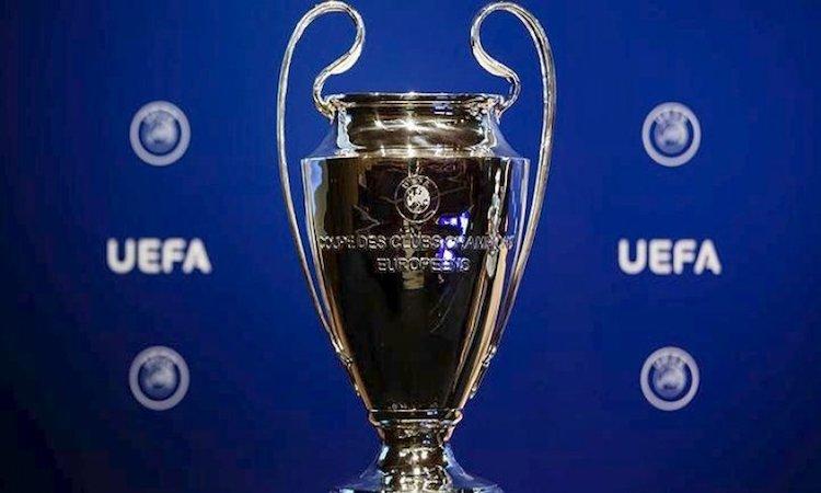 Πριμ της UEFA για τους συλλόγους