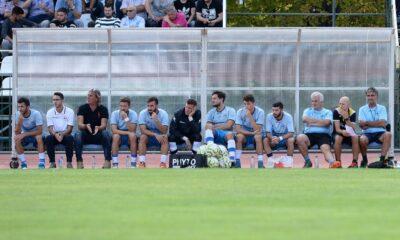 Φοβερός Αστέρας Βλαχιώτη, νίκησε (1-0) & γκρέμισε το Ναύπλιο από την κορυφή! 13
