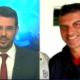 """Ο Σωτήρης σε """"Μεσόγειος tv"""": """"Αυτός είναι ο νέος προπονητής της Καλαμάτας...""""! (video) 19"""