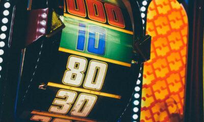Τα καλύτερα Live Casino 6