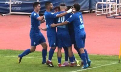 Αιολικός - Ρόδος 1-0 (video) 6