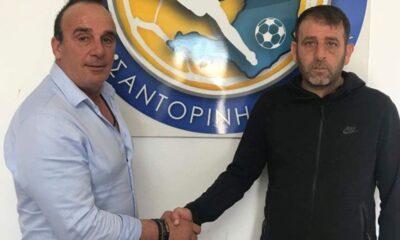 Επιβεβαίωση Sportstonoto.gr και για Παπαματθαιάκη σε Πανθηραϊκό! (+photo) 7