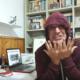 """Σπαράζει ο Γεωργούντζος: """"Ξεφτίλες, αν αποκλειστείτε σε Λάρισα, μην έρθετε στην Καλαμάτα..."""" (video) 11"""