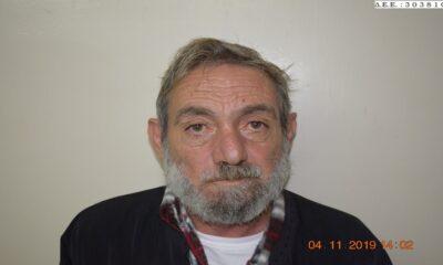 Αυτός είναι ο παπάς στη Μάνη που κακοποιούσε τη 12χρονη (photo) 4