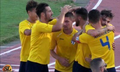 Τσάμπα κλαίγονταν στον Αιολικό, 1-0 την αήττητη Ρόδο! 10