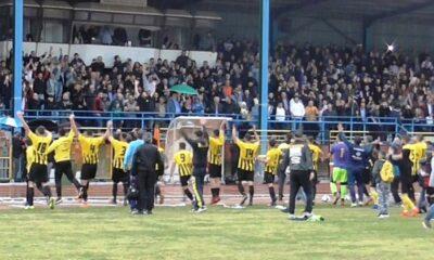 Pre game Football League: Σε Ηγουμενίτσα σήμερα τα Τρίκαλα, αύριο η Καλαμάτα, 4 αλλαγές προπονητή! 6