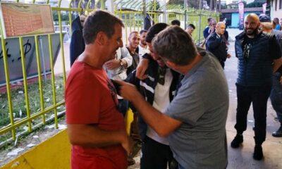 Επιβεβαίωση... Sportstonoto.gr από Απόλλωνα Καλαμάτας για Βούζα & Παπαδημητρίου και Αλεξόπουλο! 10
