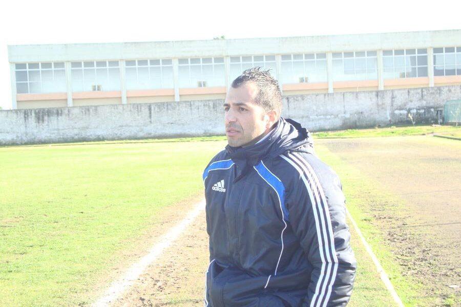 Γιώργος Αργυρόπουλος
