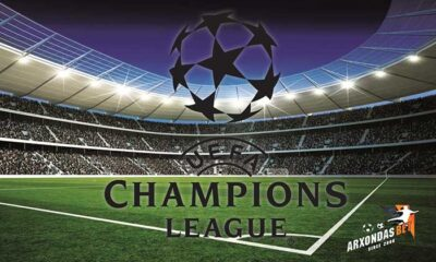 champions_league_arxondasbet