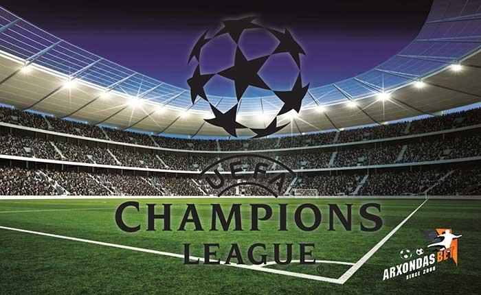Προγνωστικά Champions League: Τότεναμ – Ολυμπιακός