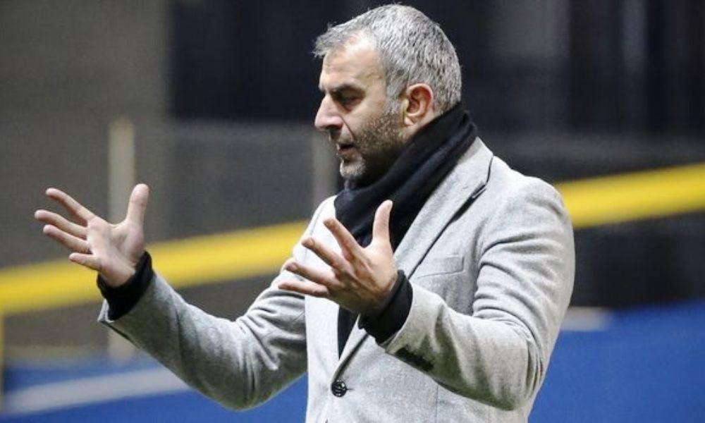 Bέροια: Πλησιάζει ο Δέλλας, προς επιβεβαίωση το Sportstonoto…