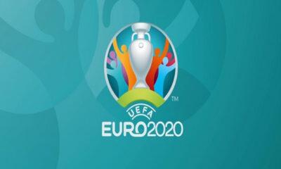 Προγνωστικά Προκριματικά Euro2020 16